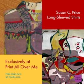 SCP-medici-long-sleeve-shirt-PAOM