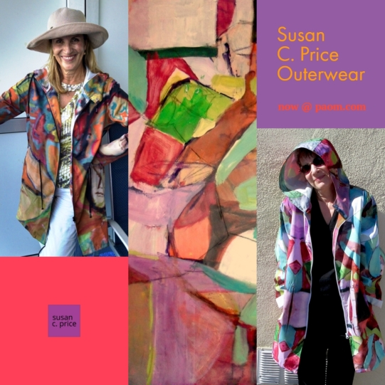 SCP-outerwear-PAOM-ad