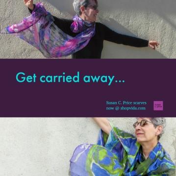 SCP-scarves-vida-ad