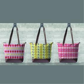 Unkie Monkie Studios Tote Bags
