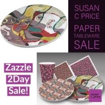 medici-gardens-tableware-susan-c-price