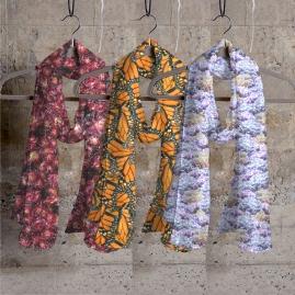 mbd-scarves