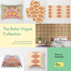 MDH-boho-collection-ad-society6