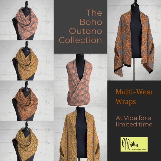 MDH-boho-outono-multi-wear-wrap-vida-ad