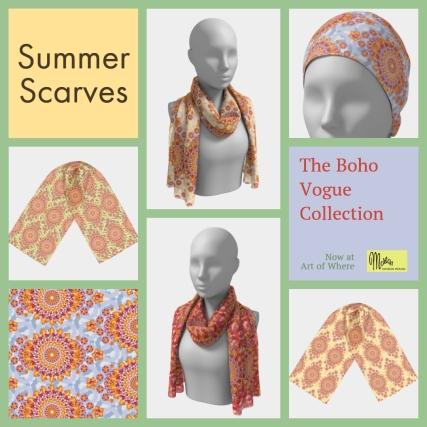 MDH-floribunda-boho-C-scarves-AOW-ad