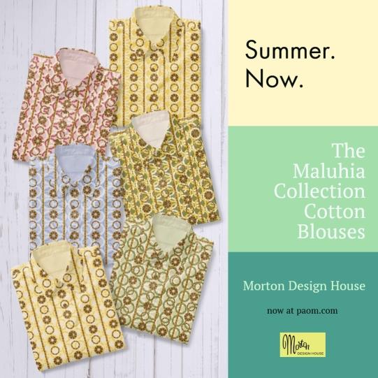 MDH-girasoles-batik-A-button-blouses-ad-paom