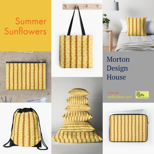 MDH-girasoles-garlands-maize-redbubble-ad