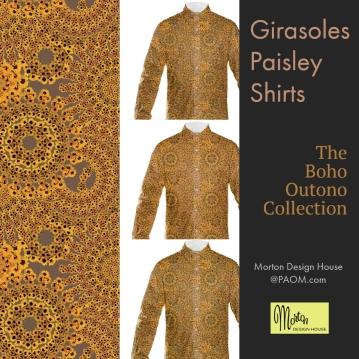MDH-girasoles-paisley-A-mens-shirts-paom-ad