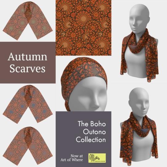 MDH-mariposa-boho-E-scarves-AOW-ad