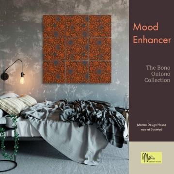 MDH-mariposa-boho-E-wood-wall-panels-society6-ad