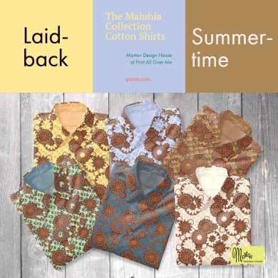 MDH-mariposa-paisley-A-button-shirts-paom-ad