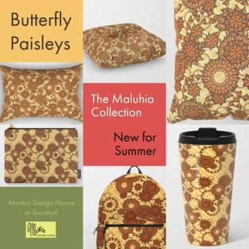 MDH-mariposa-paisleys-society6-ad