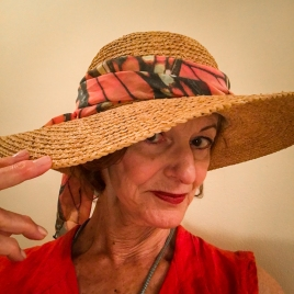 monarch-scarf-hat-rita-art-of-where