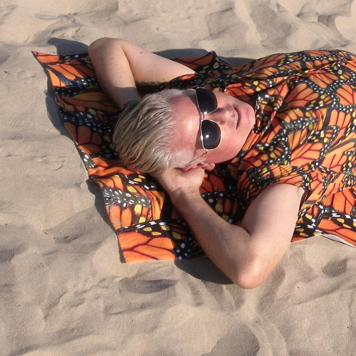 monarch-shirt-towel-beach-insta
