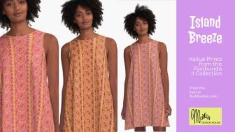 MDH-floribunda-II-kailua-dresses-ad-redbubble