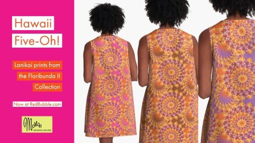 MDH-floribunda-II-lanikai-dresses-ad-redbubble