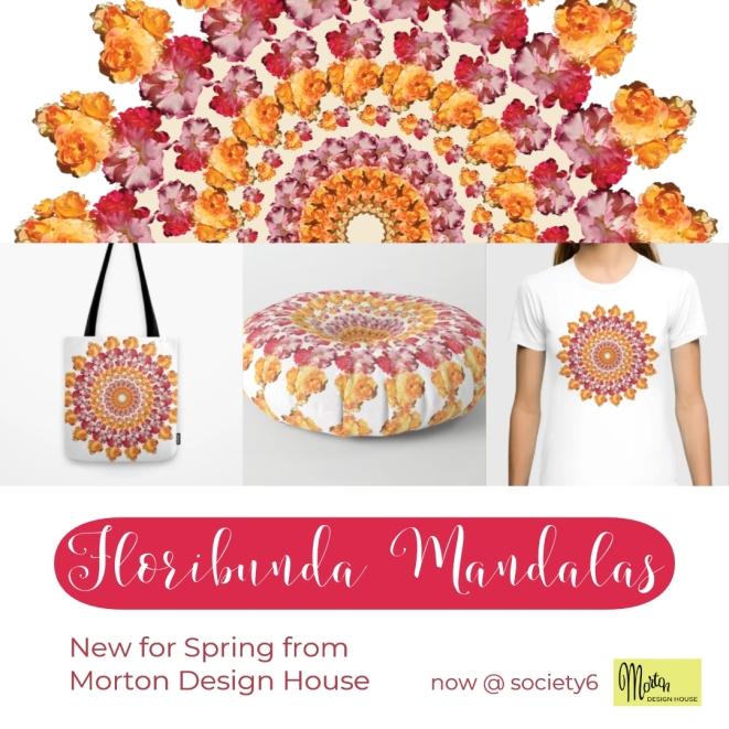 MDH-floribunda-mandalas-society6-ad
