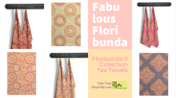 MDH-FB2-tea-towels-ad-vida