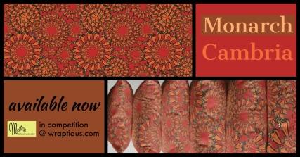 MDH-M2-Cambria-wraptious-ad