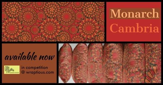 MDH-M2-Cambria-wraptious-ad