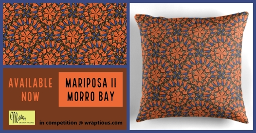 MDH-M2-Morro-Bay-wraptious-ad