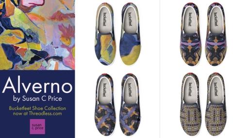 SCP-Alverno-Shoes-ad-Threadless
