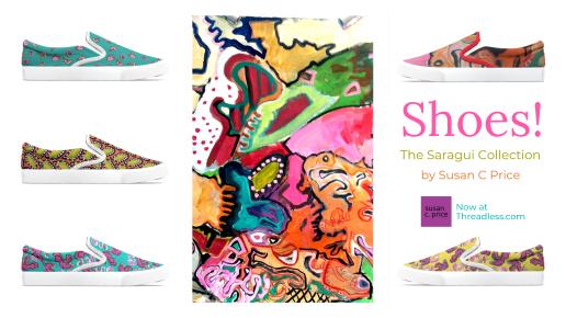 SCP-saragui-shoes-threadless-ad