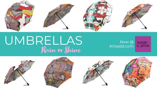 SCP-umbrellas-artsadd-ad