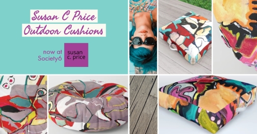 SCP-floor-cushions-society6-ad