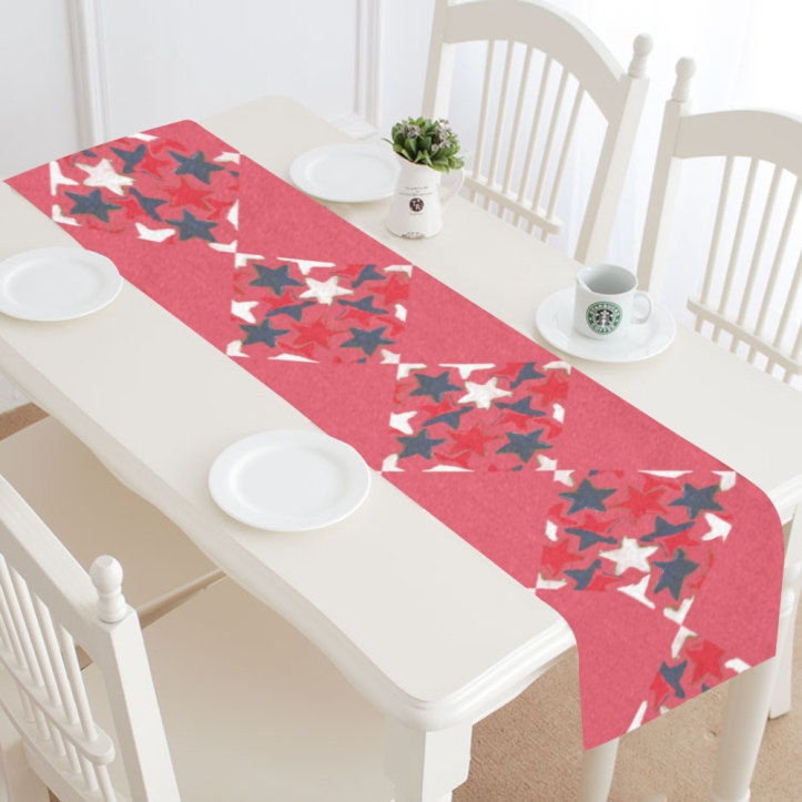 UMS-CC-Checkers-0104-table-runner-artsadd