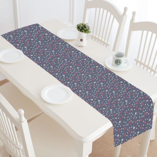 UMS-CC-Dots-0100-table-runner-artsadd