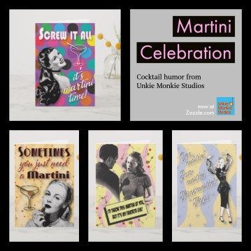 UMS-cocktail-cards-zazzle-ad