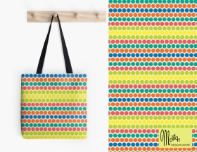 MDH-dots-halfdrop-stripes-handpainted-0100-product-pg-8.5x11
