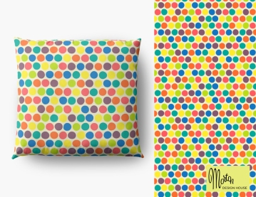 MDH-dots-scatter-handpainted-0100-product-pg-8.5x11